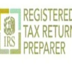 tax refund calculator