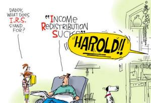 Tax Return Reason Efile